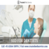 OFFERED: Hire SEO for Dentists to Boost Search Visibility Online