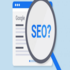 OFFERED: Results-driven SEO Services to Help You Get Google's 1st page