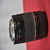 FOR SALE: canon EF 75-300 usm mk 111 fully working clean zoom lens fits apc size and fullf