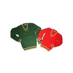 FOR SALE: School Sweaters
