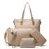 FOR SALE: Buy Online Ladies Handbag in India - Lacira