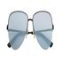 FOR SALE: Buy OPIUM Master of Suave Blue sunglasses for Women at Opium Eyewear
