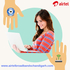 SERVICES: Airtel broadband mohali @9041409999 with high speed