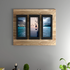FOR SALE: Biggest Sale on Wooden Triple Photo Frames Online in Pune @ Wooden Street