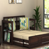 FOR SALE: Wooden furniture in Pune from Just Rs. 1,699 : WoodenStreet