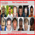 FOR SALE: Hair Transplant Centre in Delhi India at Dermaclinix