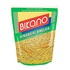 FOR SALE: Order Bikaner Namkeen Online ~p~ Best Namkeen Brand in India – Bikano