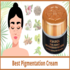FOR SALE: Best Pigmentation Cream