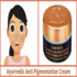FOR SALE: Ayurvedic Anti Pigmentation Cream