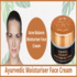 FOR SALE: Ayurvedic Moisturiser Face Cream