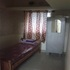 ROOM TO LET: PG for WOMEN/LADIES at HBR LAYOUT with 24 hours water.
