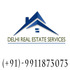 FOR RENT / LEASE: 3,4,5,6,BHK Independent Floors For Rent In Posh Vasant Vihar,New Delhi 110060