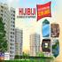 FOR SALE: Book NKDA sanctioned flats of Hijibiji 32.88 Lakhs onwards ~p~ Realtech Nirman