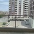 FOR RENT / LEASE: 3 Bhk New Flat on Rent in Sadhu Vaswani Road Rajkot