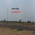 FOR SALE: For Resale 200 Sq yards Plot in IT City Sector 66B Mohali