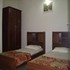 FOR RENT / LEASE: SHORT / LONG TERM 1BHK FLATS FOR RENT - o