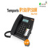 FOR SALE: Kancha.in: ALCATEL Temporis IP150M ~p~ Alcatel Landline Phones