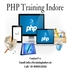 SERVICES: ADVANCED PHP TRAINING INDORE
