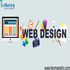 SERVICES: Website design and development agency in Ghaziabad
