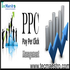 SERVICES: Best Ppc Services in Delhi NCR