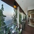 SERVICES: Welcome to Jaypee Residency Manor Hotel in Mussoorie