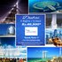 SERVICES: Dubai - 4 Nights / 5 Days - Rs.46,800*