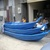 FOR SALE: FIBREGLASS FISHING BOAT