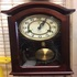 FOR SALE: Mechanical Winding Wall Clock