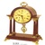 FOR SALE: Winding Table Clock
