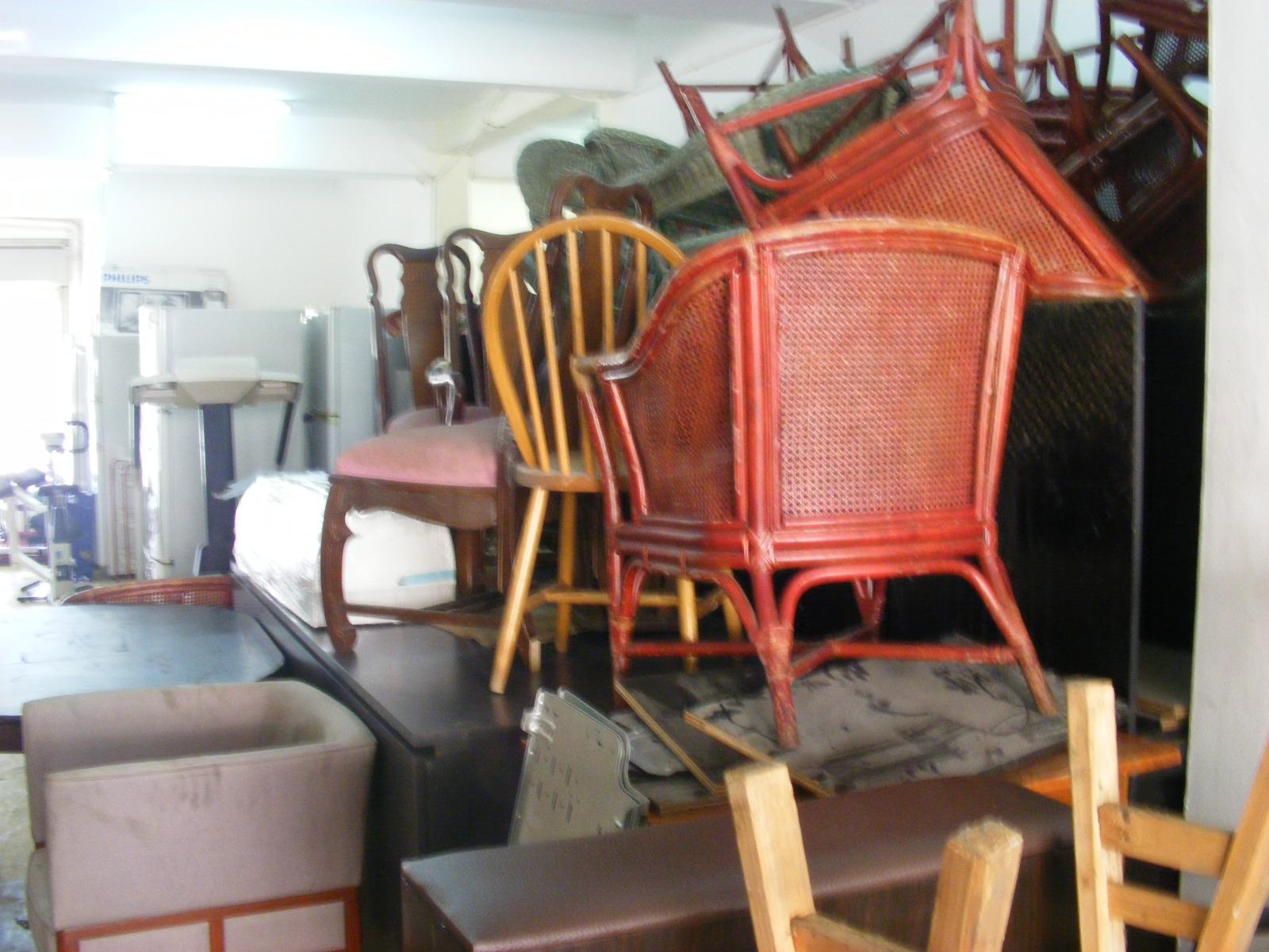 Mudah my johor for sale autos post Home furniture kota kinabalu