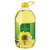 FOR SALE: EDIBLE REFINED SUNFLOWER OIL