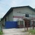 FOR RENT / LEASE: Factory For Rent In Subang, Shah Alam