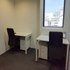 FOR RENT / LEASE: Instant Office 1/2 Pax (Window-View) at 1Mont Kiara