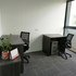 FOR RENT / LEASE: Serviced Office Suite at As Low As RM1440/Month - Desa ParkCity