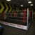 FOR SALE: Boxing ring (Gym training ring