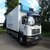 FOR SALE: MAN ME18.220 refrigerated Truck