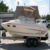 FOR SALE: Buy your next boat from the USA...1996 SeaRay 230
