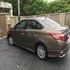 FOR HIRE: New Vios for Rent Petaling Jaya