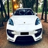 FOR SALE: PORSCHE PANAMERA GTS 3.6L AUTO SAMBUNG BAYAR CAR CONTINUE LOAN