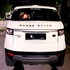 FOR SALE: LAND ROVER RANGE ROVER EVOQUE 2.0 AT DIESEL TURBO SAMBUNG BAYAR CAR CONTINUE LOA
