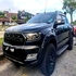 FOR SALE: FORD RANGER WILDTRACK 3.2 AT DIESEL  SAMBUNG  BAYAR CAR CONTINUE LOAN