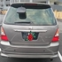 FOR SALE: HONDA ODYSSEY RA6 2.3 AT 7 SEATER AUTO MPV