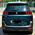 FOR SALE: PEUGEOT 5008 1.6L AT TURBO SUV 7 SEATER SAMBUNG BAYAR CAR CONTINUE LOAN