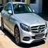 FOR SALE: MERCEDES-BENZ C200 W205 2.0AT LUXURY SEDAN SAMBUNG BAYAR CAR CONTINUE LOAN