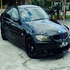 FOR SALE: BMW 320I E90 2.0AT LUXURY SEDAN KERETA SAMBUNG BAYAR CAR CONTINUE LOAN