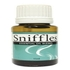 FOR SALE: Sniffles Oil Blend 15ml ANZ Pharma