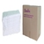 FOR SALE: Bonita Interfolded Paper Towel Class B