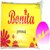 FOR SALE: Bonita Prima Facial Tissue