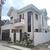 FOR SALE: new Elegant House in Greenwoods Pasig > www.edbuyhaus.com