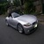 FOR SALE: BMW Z4